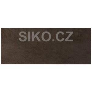 RM9131 obklad Smart brown 20x50