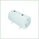 Dražice OKCEV 160 elektrický ohřívač vody ležatý