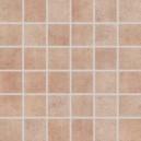 WDM05012 Mozaika Manufactura cihlová 30x30
