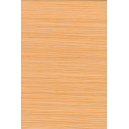 FILA obklad orange 30x45 FILA345OR