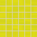 AIR mozaika zelená 30x30 WDM06042.1