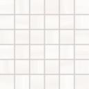 AIR mozaika bílá 30x30 WDM06039.1