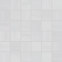 AIR mozaika šedá 30x30 WDM06040.1