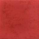 GAT3B400.1 MARGARETA dlažba červená 33,3x33,3
