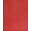 MARGARRE Margareta White - červený obklad 20x25