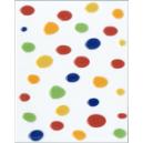 WITGY048.1 dekor mix barev 20x25, lesk