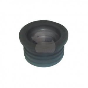 Manžeta-gum.redukce 32-40 (E473G)