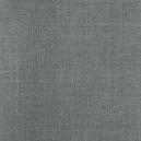 DAK44185.1 Dlažba Vibrazioni šedá 44,5x44,5