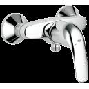 Euroeco sprch. nást. bez sprch setu 150 mmG32740000