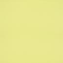 A4168 dlažba Kale MATTE Fusion zelená 33x33