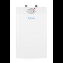 Tatramat EO 10 P el.ohřívač vody