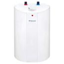 Tatramat EO 15 P el.ohřívač vody
