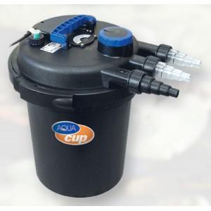 Jezírková filtrace Ava CPF180-250 (6500l/hod) s UV lampou