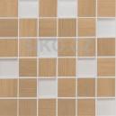 GDM05065.1 Mozaika Veneto Noce 30x30