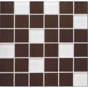 GDM05062.1 Mozaika Veneto Bruno 30x30