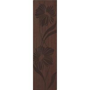 WLAP9005.1 Listela Flora Bruno 12,5x45