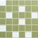 GDM05064.1 Mozaika Veneto Olivo 30x30