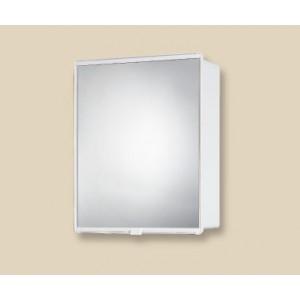 Zrcadlová skříňka Jokey JUNIOR - bílá