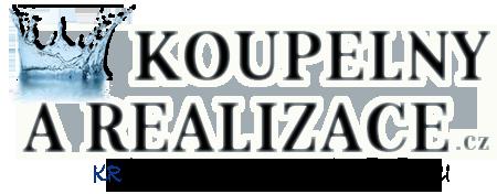 KOUPELNY A REALIZACE.cz